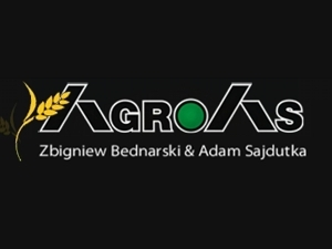 Agro-As