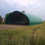 Hala dla rolnictwa