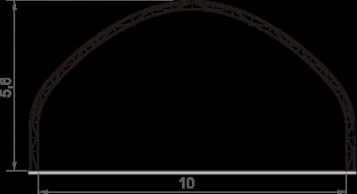 HnB-10m kopia