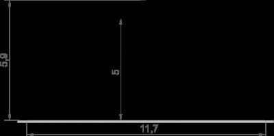 HnB-Rysunek-03 kopia