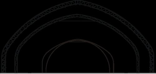 HnB-Rysunek-06 kopia